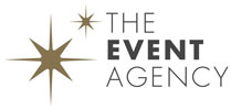 Eventbureau | Event planner | The Event Agency